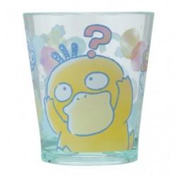 Mug Cup Psyduck Rain A japan plush