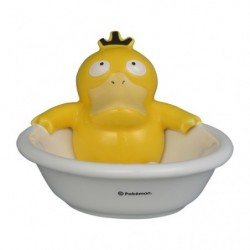 Soap Stand Psyduck Rain japan plush