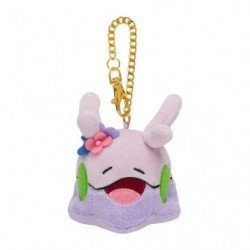 Plush Keychain Goomy Rain japan plush