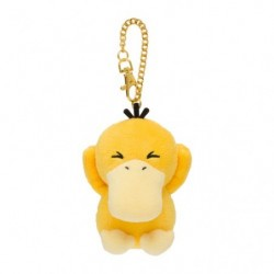 Plush Keychain Psyduck Rain japan plush