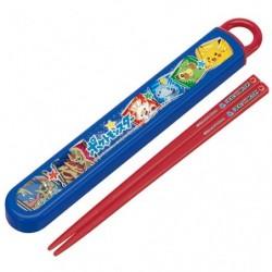 Chopstick Sword Shield japan plush