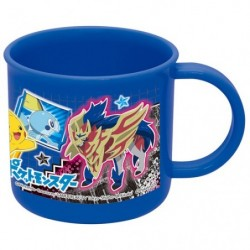 Mug Cup Sword Shield japan plush