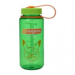 Bottle Pikachu GN
