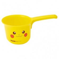Bain Hand Pikachu japan plush