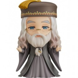 Nendoroid Albus Dumbledore Harry Potter japan plush