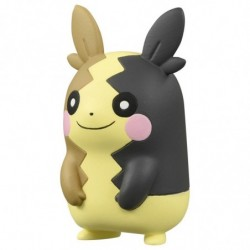 Figure Morpeko Full Belly MS-34 Moncolle japan plush