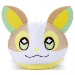 Plush Yamper Maru japan plush