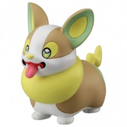 Figure Yamper MS-27 Moncolle japan plush
