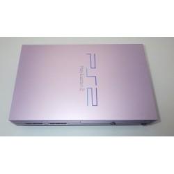 Sony Playstation 2 Sakura (SCPH-39000) japan plush