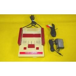 Nintendo Famicom AV Mod Grade C - Set 5 articles