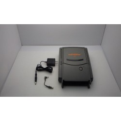 Nec Super CD-ROM² - 3 Items Set