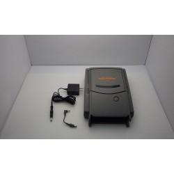 Nec Super CD-ROM² - Set 3 Articles