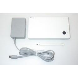 Nintendo DSi Blanc japan plush