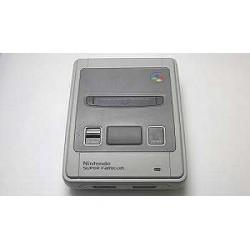 Nintendo Super Famicom Grade A