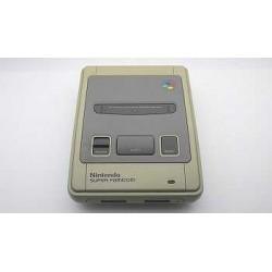 Nintendo Super Famicom Grade C