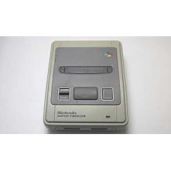 Nintendo Super Famicom Grade B
