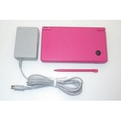 Nintendo DSi Pink japan plush