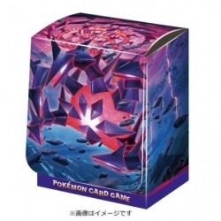 Deck Box World Down japan plush