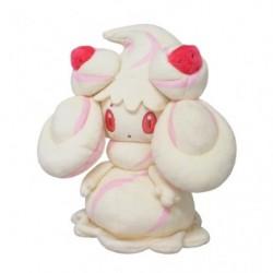 Peluche Charmilly japan plush