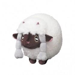 Peluche Moumouton japan plush