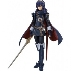 figma Lucina(Rerelease) Fire Emblem: Awakening japan plush