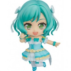 Nendoroid Hina Hikawa: Stage Outfit Ver. BanG Dream! Girls Band Party! japan plush
