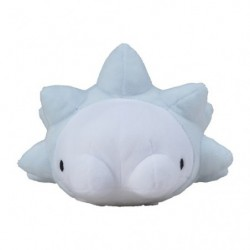 Peluche Frissonille japan plush