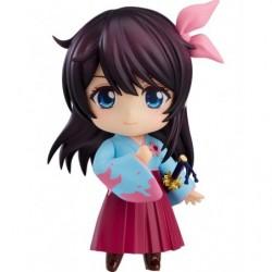 Nendoroid Sakura Amamiya Sakura Wars japan plush