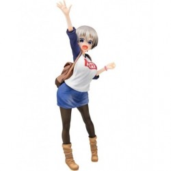 Hana Uzaki Uzaki-chan Wants to Hang Out! japan plush