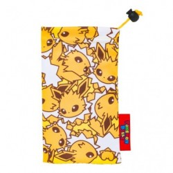 Pocket Phone Pokemon Dolls Jolteon japan plush