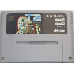 T2: The Arcade Game Super Famicom japan plush