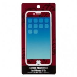Screen Protection iPhone 6/6s Charizard japan plush