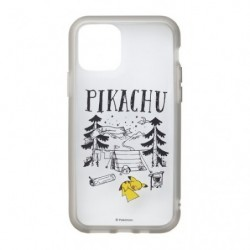 Protection iPhone Flowers in full bloom japan plush