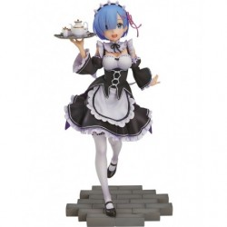 Rem(Rerelease) Re:ZERO -Starting Life in Another World-