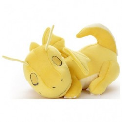 Plush Dragonite Suya Suya japan plush