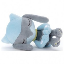 Plush Riolu Suya Suya japan plush