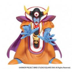 Figurine Zoma Dragon Quest japan plush
