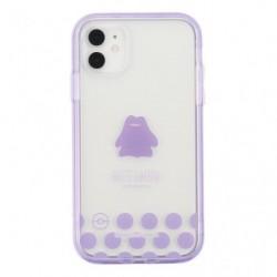 Protection iPhone Métamorph IJOY japan plush