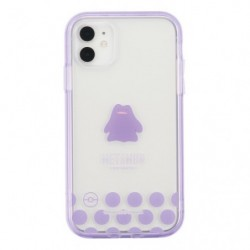 Smartphone Cover Ditto IJOY japan plush