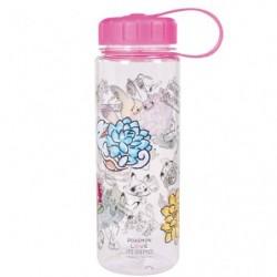 Clear Bottle PK japan plush