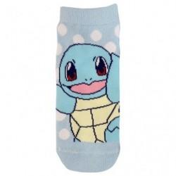 Chaussettes Carapuce japan plush
