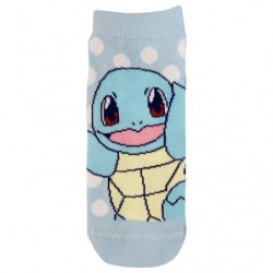 Socks Squirtle japan plush