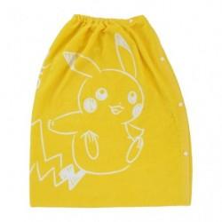 Wrap Serviette Pokémon Enfant japan plush