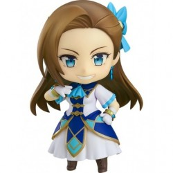 Nendoroid Catarina Claes My Next Life as a Villainess: All Routes Lead to Doom! japan plush