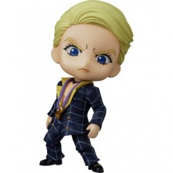 Nendoroid Prosciutto JoJo's Bizarre Adventure: Golden Wind japan plush