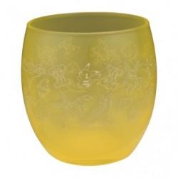 Glass GALAR Yellow