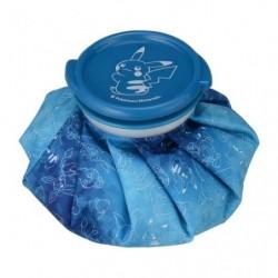 Ice Bag GALAR Small