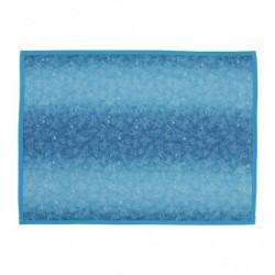 Cool Blanket GALAR