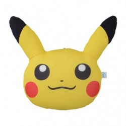 Coussin Frais Pikachu japan plush