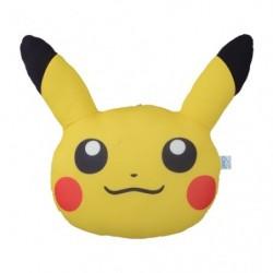 Pillow Cool Pikachu japan plush